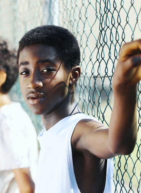 african-boys