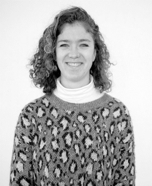 Elisa Browne