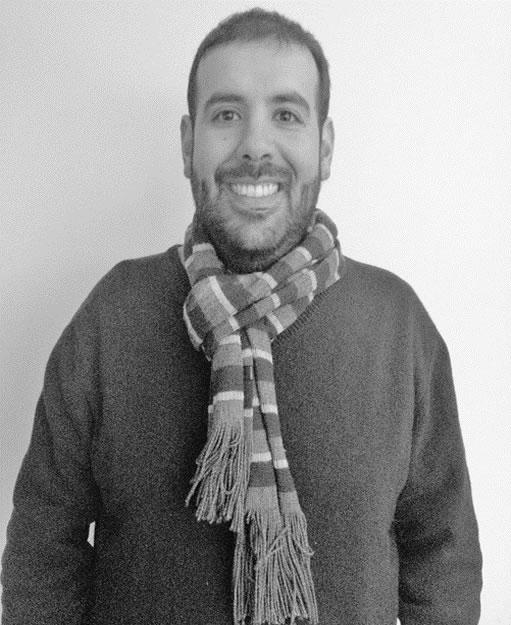 Ignacio Eissman