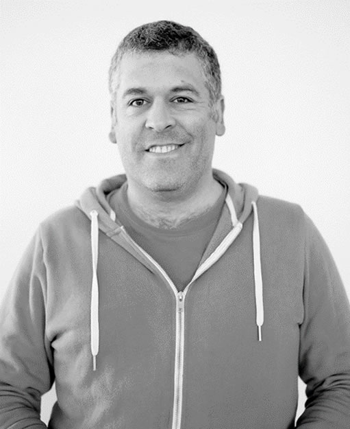 Juan José Covarrubias