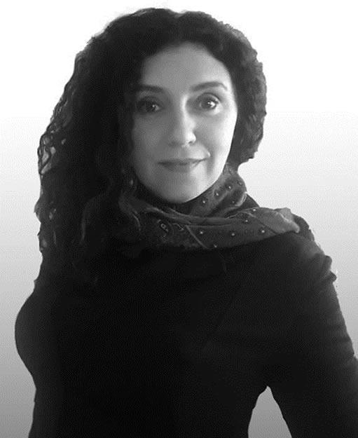 Mariana Hales